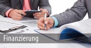 finanzierung_autohof