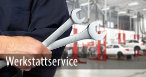 service_Werkstattservice